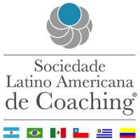 SOCIEDADE LATINO AMERICANA DE COACHING