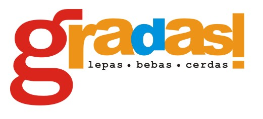 Majalah Gradasi