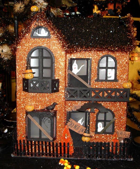 Haunted Places In Pa Halloween: /Irvington Fire Department Irvington Il :: Irvington Ny
