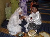 mY NiKaH DaY