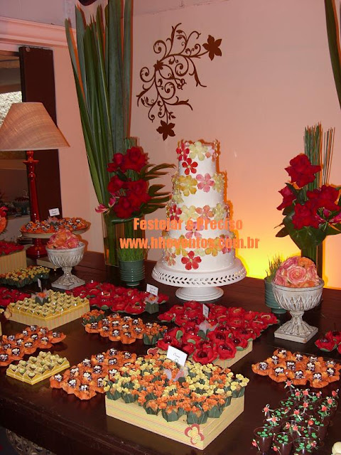 [casamento+insejec+e+minha+festa+325.JPG]