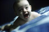 Bayi Adalah Anugerah Allah (SWT)