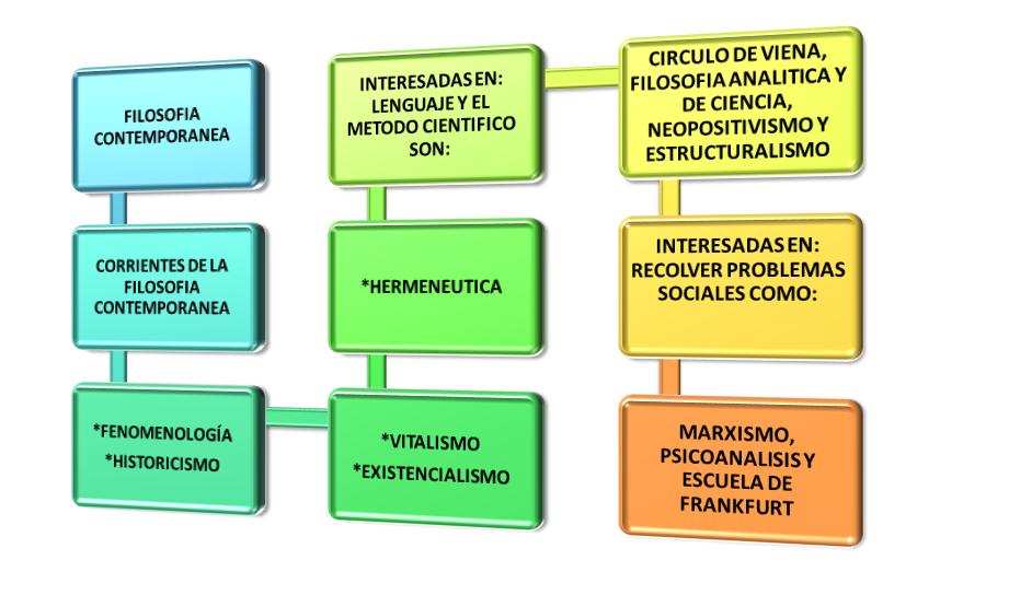 pdf klinikleitfaden