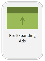 Icon for Pre Expanding Banner Ads