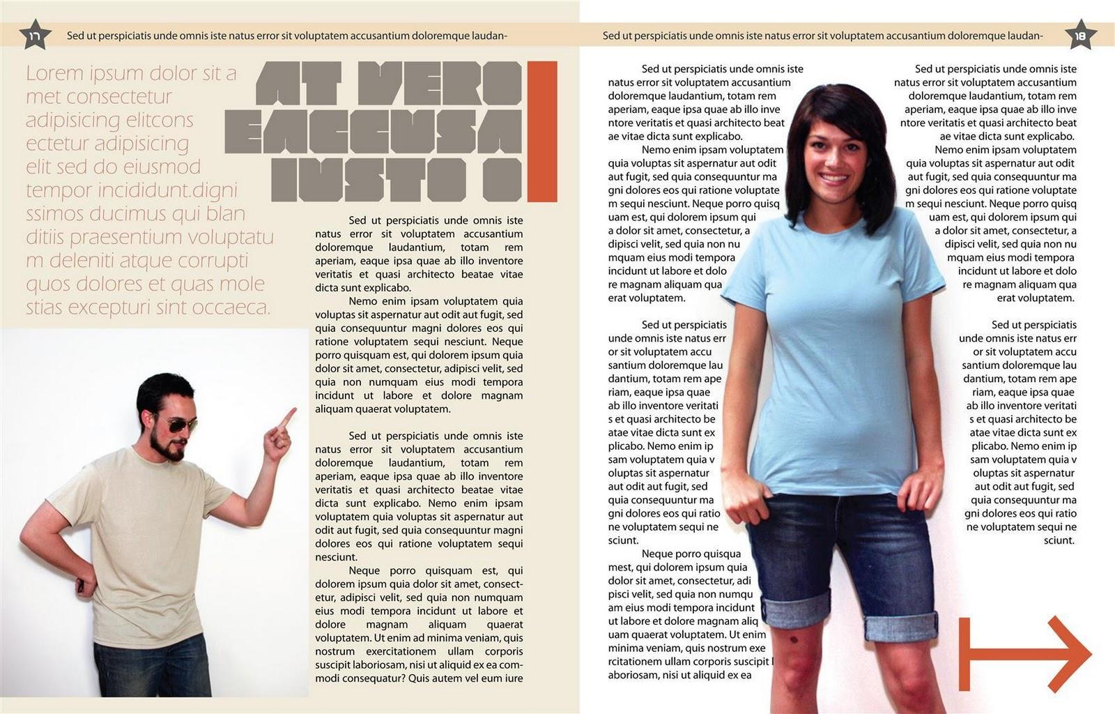tags cover desgin magazine template design print design related posts