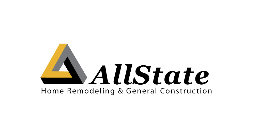 the gallery for gt construction company logo design ideas