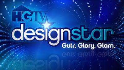 Hgtv Designers Portfolio on Are You A Great Designer  Be A Part Of Design Star