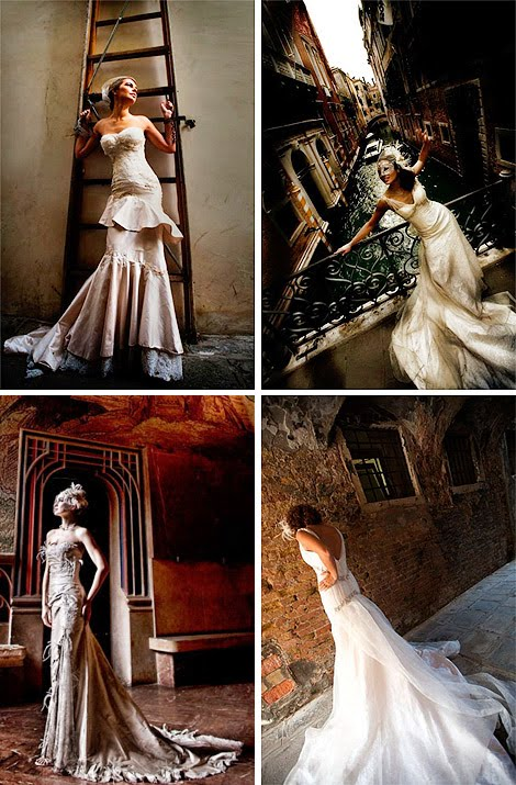 Emma holder haute couture for What does couture mean in french