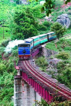 [ooty+train.jpg]
