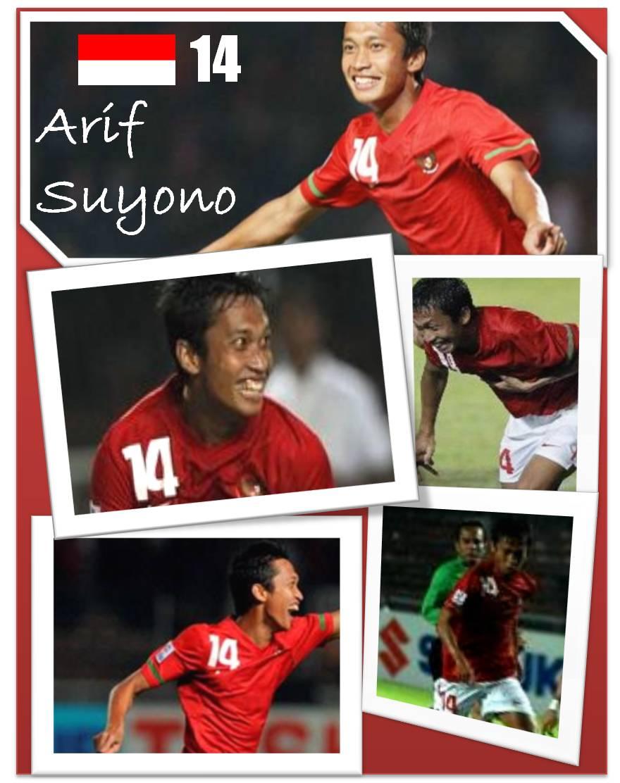 http://1.bp.blogspot.com/_j0aj468tMSg/TRI7ICBv36I/AAAAAAAAAKQ/4hnyY7gQLvc/s1600/Arif+Suyono+aff+photos+%2528foto%2529.jpg