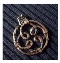 celtic rope (dikirim dalam 1 minggu)