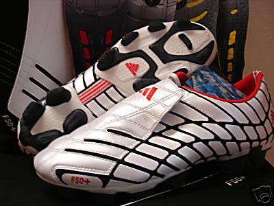 adidas 7406. widest range of football boots available! we ship worldwide!: adidas f50+ trx fg goal the movie 7406