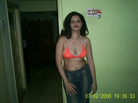 hot and cool hot indian girls in bra and panty