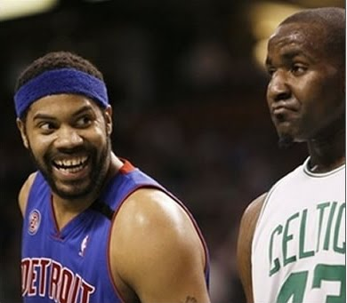 [perk+sheed+2.bmp]