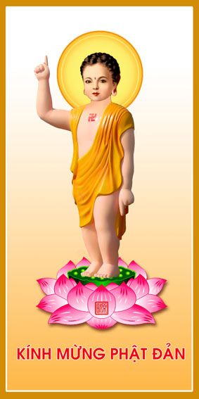 Phat-Thich-Ca-Dan-Sanh-voluongcongduc.com-2