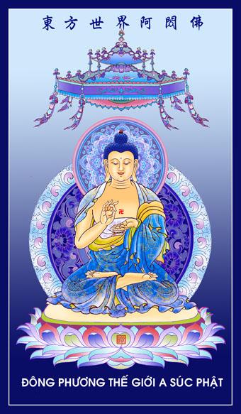 Ngũ Phương Phật 2-voluongcongduc.com