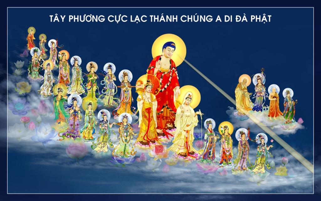 Thanh+chung+ size+nho