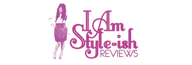 Styleish Reviews