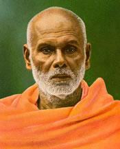 Narayana Guru Nryana Gurus Philosophy | RM.