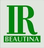 IR-Beautina ไออาร์บิวติน่า