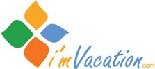 iamvacation.com