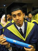 Menjadi sarjana Melayu satu hari nanti