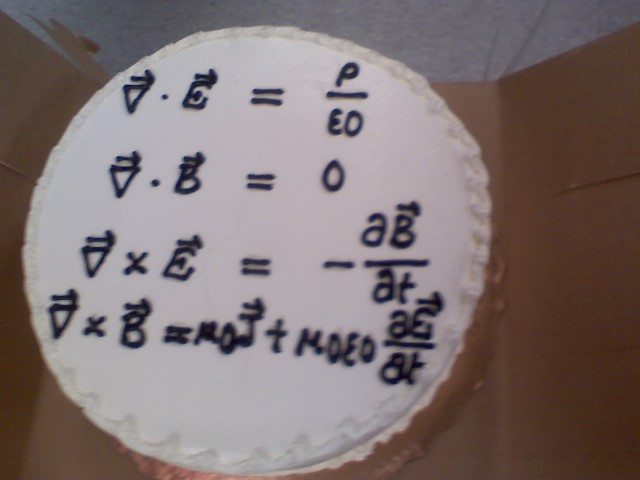 [Image: physics+birthday+cake.jpg]