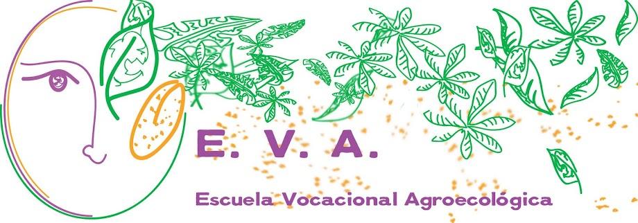 Escuela Vocacional Agroecológica