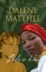 Fiela Se Kind deur Dalene Matthee