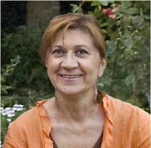MARGA MARTÍN