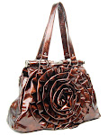 Fall Handbags $25-$40