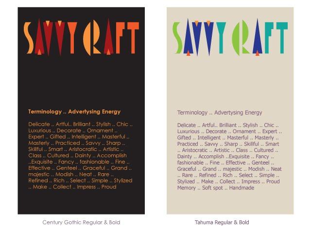 [Savvy+..+Tahuma+&+Century+Gothic:+Copy.ai]