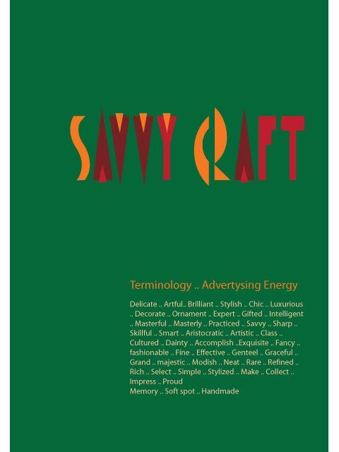 [Savvy+logo+Final+B&Copy5.ai]