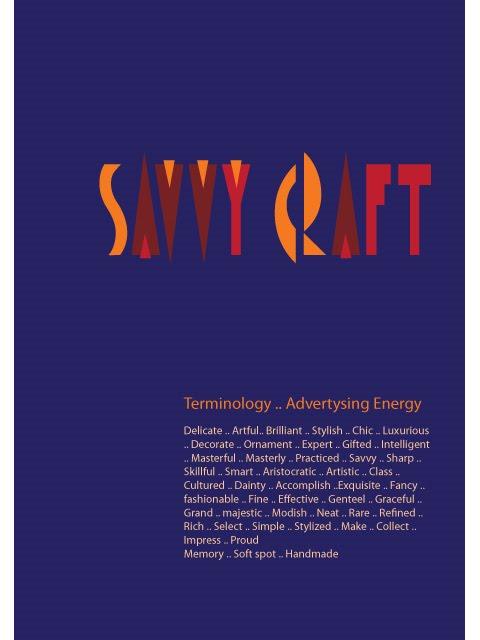 [Savvy+logo+Final+B&Copy4.ai]