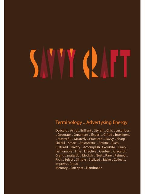 [Savvy+logo+Final+B&Copy1.ai]