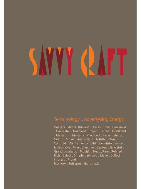 [Savvy+logo+Final+B&Copy2.ai]