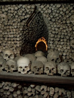 Sedlec Ossuary