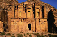 Petra