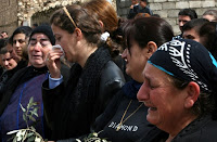 Iraqi Christians