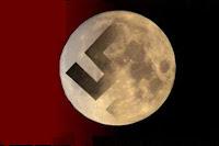 Swastika Moon