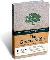 Green Bible
