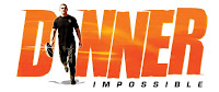 Dinner Impossible Logo