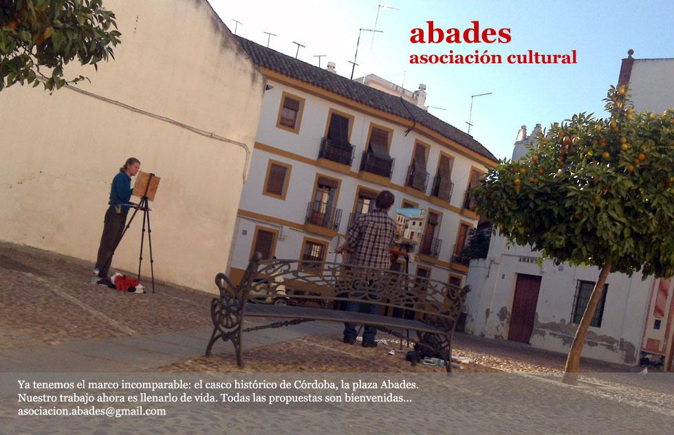 Asociación Cultural Abades