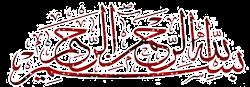 موقع الكاتب فتحي عوض
