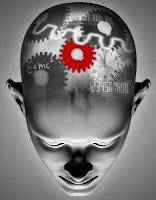 Психология, фото