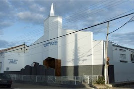 Igreja Evangélica Batista de Floriano