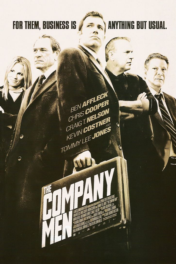 The Company Men 78