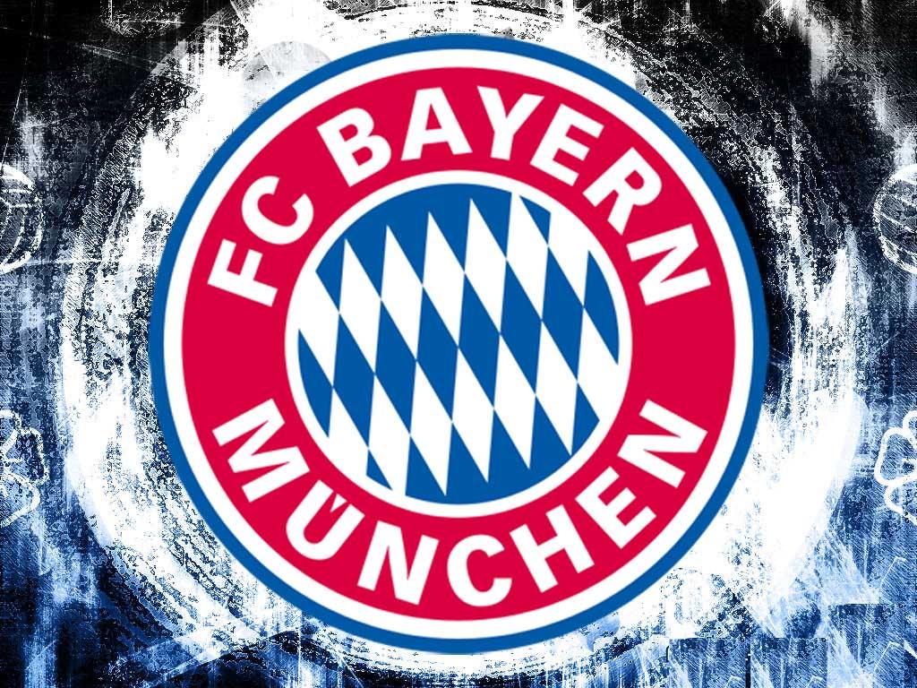 http://1.bp.blogspot.com/_j2kvl98lpbw/S9D3beAxg_I/AAAAAAAAAC4/sU1M3lnr7dg/s4000/Bayern-Munich-wallpaper-21-1024x768.jpg