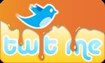 Mesa no Twitter
