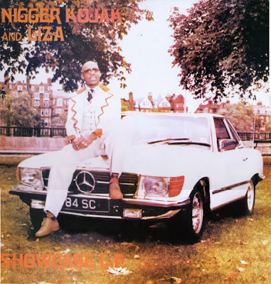 00.nigger_kojak_and_lizza-showcase_lp-1978-rac-front dans Mother Liza